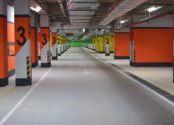 dordoi-parking-1-1024x683