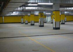 dordoi-parking-2-1024x683
