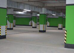 dordoi-parking-3-1024x683