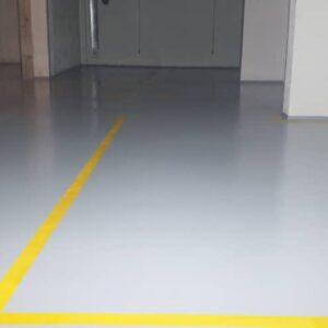 бетонные полы бишкек